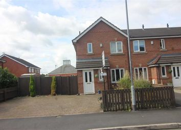 Thumbnail 3 bed semi-detached house for sale in Arthur Street, Hindley, Wigan