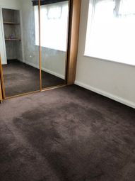 Thumbnail 2 bed terraced house to rent in Rugby Road, Essex/Dagenham