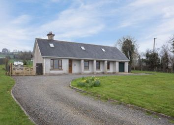 Thumbnail 5 bed detached house for sale in Ballineroad, Oulart, Gorey, Co. Wexford County, Leinster, Ireland