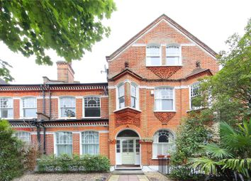 Thumbnail 2 bed flat for sale in Bedford Hill, Balham, London