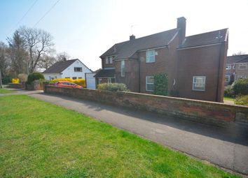 4 bed detached house for sale in Blind Lane, Chester Le Street DH3