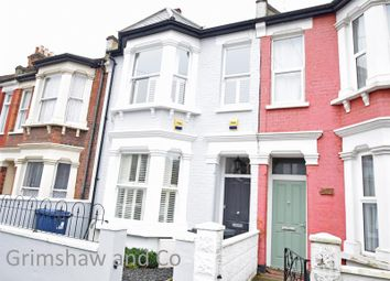 Thumbnail 2 bed property for sale in Leythe Road, Acton, London
