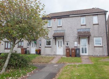 Thumbnail 2 bed terraced house for sale in Holmer Down, Woolwell, Plymouth