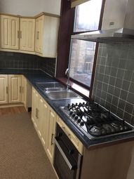 Thumbnail 3 bedroom end terrace house to rent in Blackburn Place, Batley