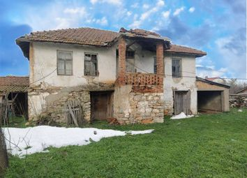 Thumbnail 4 bed detached house for sale in Lesovo, Lesovo, Bulgaria