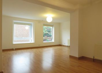 Thumbnail 3 bed maisonette to rent in College Road, London