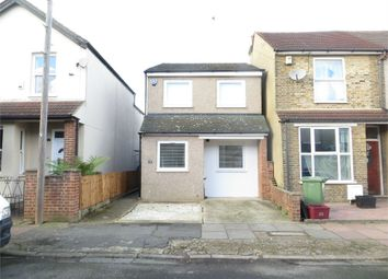 Thumbnail 3 bed detached house to rent in Corbylands Road, Sidcup, Kent