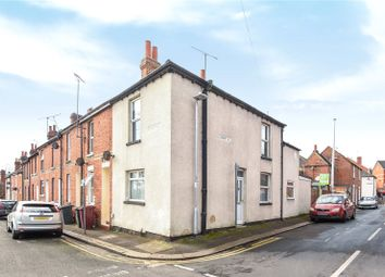 Thumbnail 3 bedroom end terrace house to rent in Garnet Hill, Reading, Berkshire