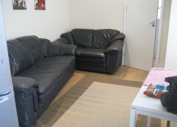 Thumbnail 5 bed property to rent in Lees Hall Crescent, Fallowfield, Manchester