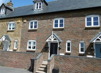Thumbnail 4 bed property to rent in Clapton Road, Clapton, Crewkerne, Somerset