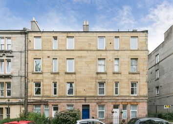 1 bed flat for sale in Dickson Street, Leith, Edinburgh EH6