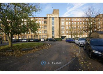 Thumbnail 2 bed flat to rent in Durrant Court, Chelmsford