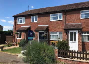 Thumbnail 2 bed property for sale in Eden Close, Aylesbury