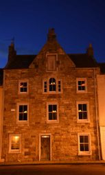 Thumbnail Property for sale in Mid Shore, Anstruther, Fife