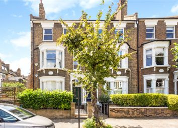 2 bed maisonette for sale in Rona Road, Hampstead, London NW3