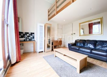 1 bed property to rent in Buckland Crescent, London NW3