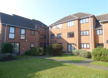 Thumbnail 1 bed flat to rent in Park Road, Southampton