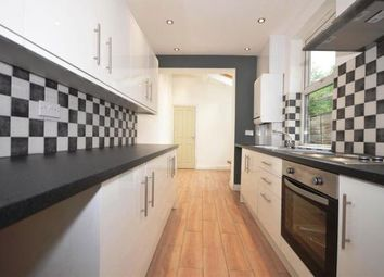 Thumbnail 4 bed property to rent in Raven Road, Sheffield