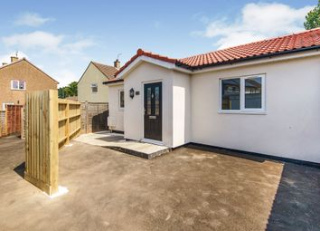 2 bed detached bungalow for sale in St. Annes Close, Bristol BS30