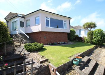 3 bed detached bungalow for sale in Penwill Way, Paignton TQ4