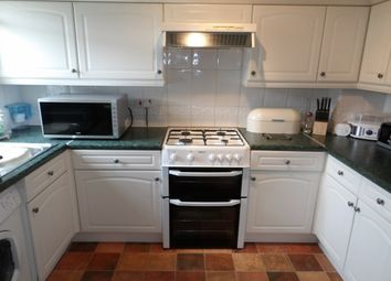 Thumbnail 3 bedroom terraced house to rent in Hillcrest Avenue, Dereham