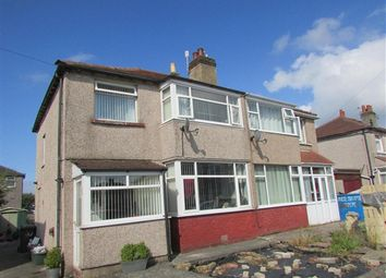 3 bed property for sale in Battismore Road, Morecambe LA4
