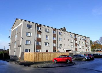 Thumbnail 2 bed maisonette for sale in Cairngorm Place, Aberdeen