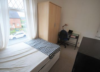 Thumbnail Room to rent in Welland Road, Coventry