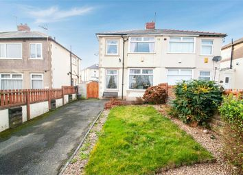 3 bed semi-detached house for sale in Huddersfield Road, Bradford, West Yorkshire BD6