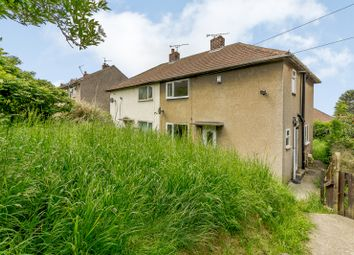 Thumbnail 3 bed semi-detached house for sale in Houfton Road, Chesterfield
