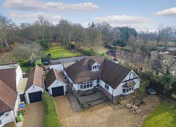 5 bed detached house for sale in Hangerwood, Shermanbury, Horsham RH13