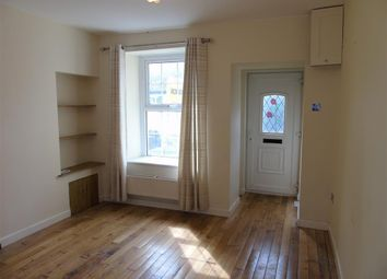Thumbnail 2 bed property to rent in Albion Road, Pontypool