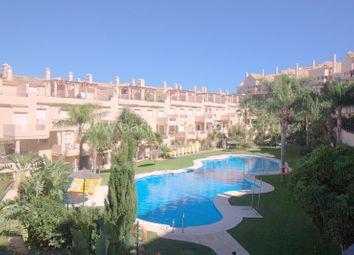 Thumbnail 3 bed apartment for sale in Duquesa Fairways, Duquesa, Manilva, Málaga, Andalusia, Spain