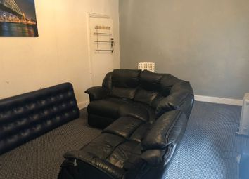 Thumbnail Room to rent in Crosfield Grove, Manchester
