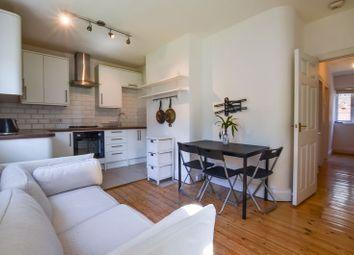 Room to rent in Shacklewell Road, London N16