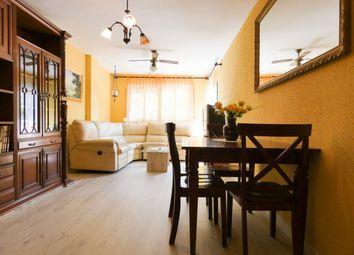 Thumbnail 3 bed apartment for sale in Son Oliva, Palma De Mallorca, Spain
