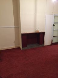 Thumbnail 2 bed semi-detached bungalow to rent in Carrbottom Road, Bradford