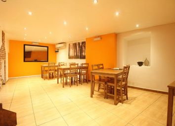 Thumbnail 1 bed end terrace house for sale in High Town Road, Luton