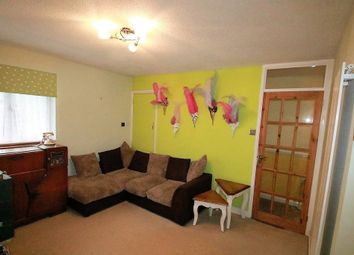 Thumbnail 1 bed maisonette to rent in Sunkist Way, Wallington