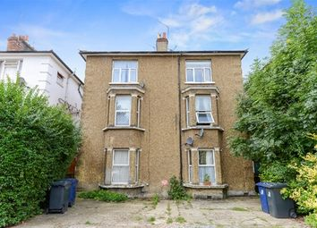 Thumbnail Property to rent in Arden Road, London