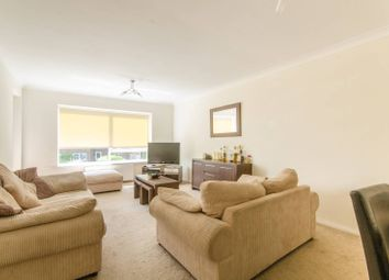 Thumbnail 2 bedroom flat for sale in Freshfield Drive, Southgate