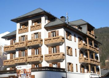 Thumbnail 2 bed apartment for sale in The Lodge, Morzine, Haute-Savoie