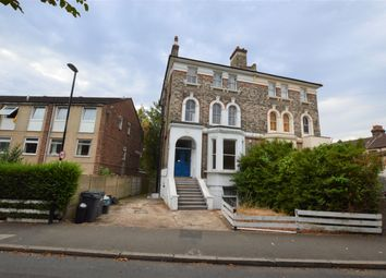 Thumbnail Studio to rent in Sunny Bank, London