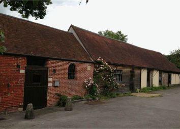 Thumbnail 2 bed bungalow to rent in Lychgate Green, Stubbington, Fareham