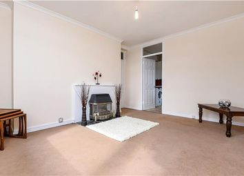 Thumbnail 2 bed flat for sale in Walmsley House, London, London