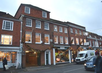 Thumbnail Office to let in West Street, Farnham