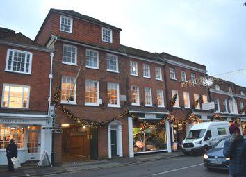 Office to let in West Street, Farnham GU9