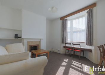 4 bed shared accommodation to rent in Elm Grove, Brighton BN2