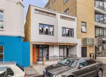 2 bed property to rent in Hurlock Street, London N5