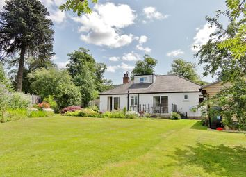 Thumbnail 3 bed bungalow to rent in Innisfree, Walwyn Road, Malvern, Herefordshire